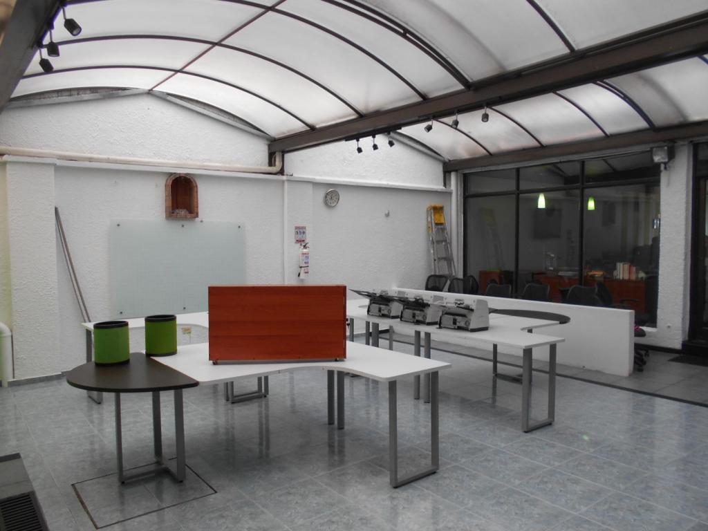 Arriendo Casa Grande Norte Bogota - Brick7 Propiedad 04f14b78822