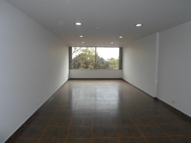 ARRIENDO DE OFICINAS EN CENTRO BOGOTA 902174