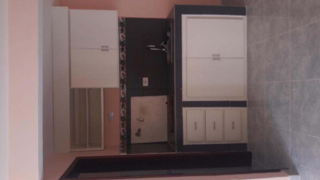 Arriendo bonito apartamento conjunto cerrado en balcones de la pradrra