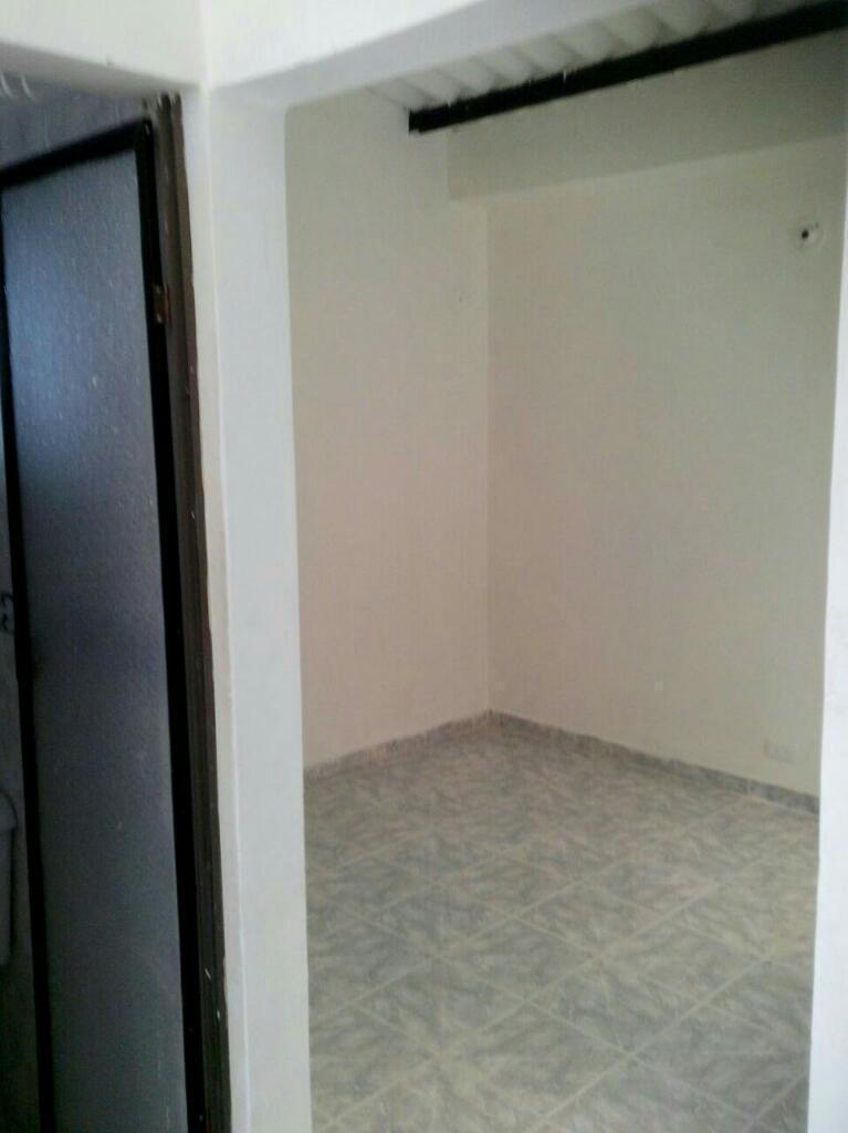 Apartamento Urbanización Gramalote