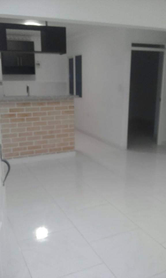 Apartamento Cali Servicios Incluidos - Brick7 Propiedad d495bccb667