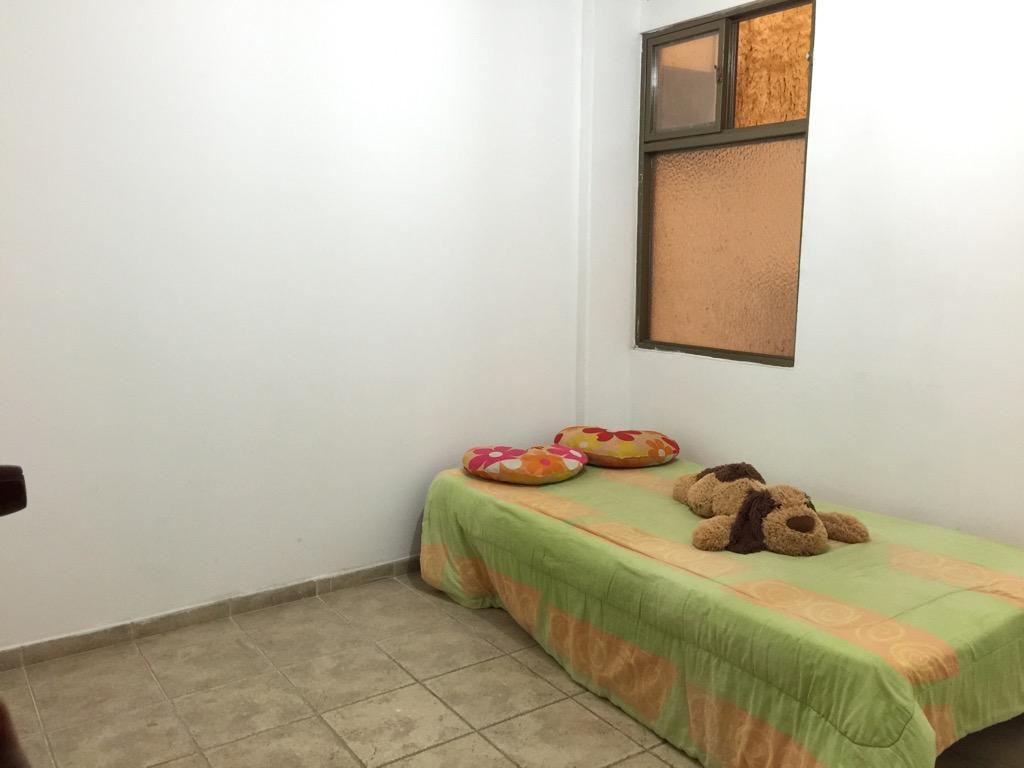 Habitación En Arriendo Para Mujer Sola B/Quintas De Don Simón