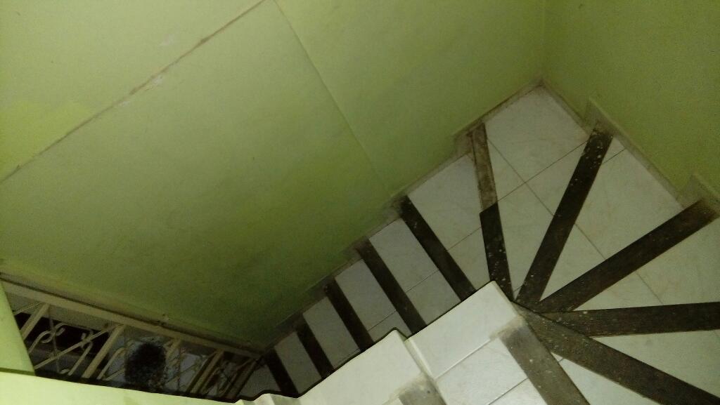 Arriendo Apartamento 3piso