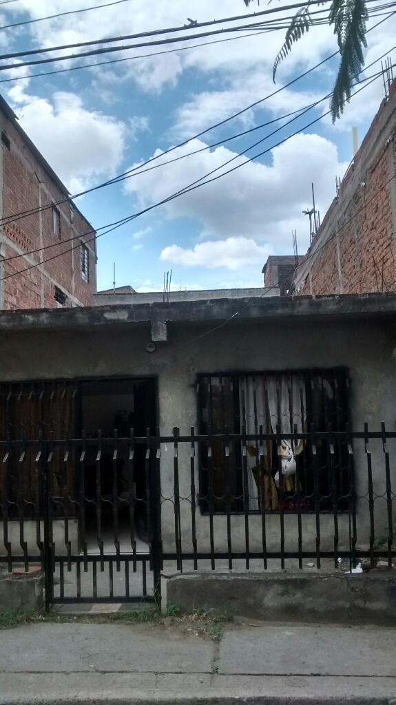 Venta lote en terraza