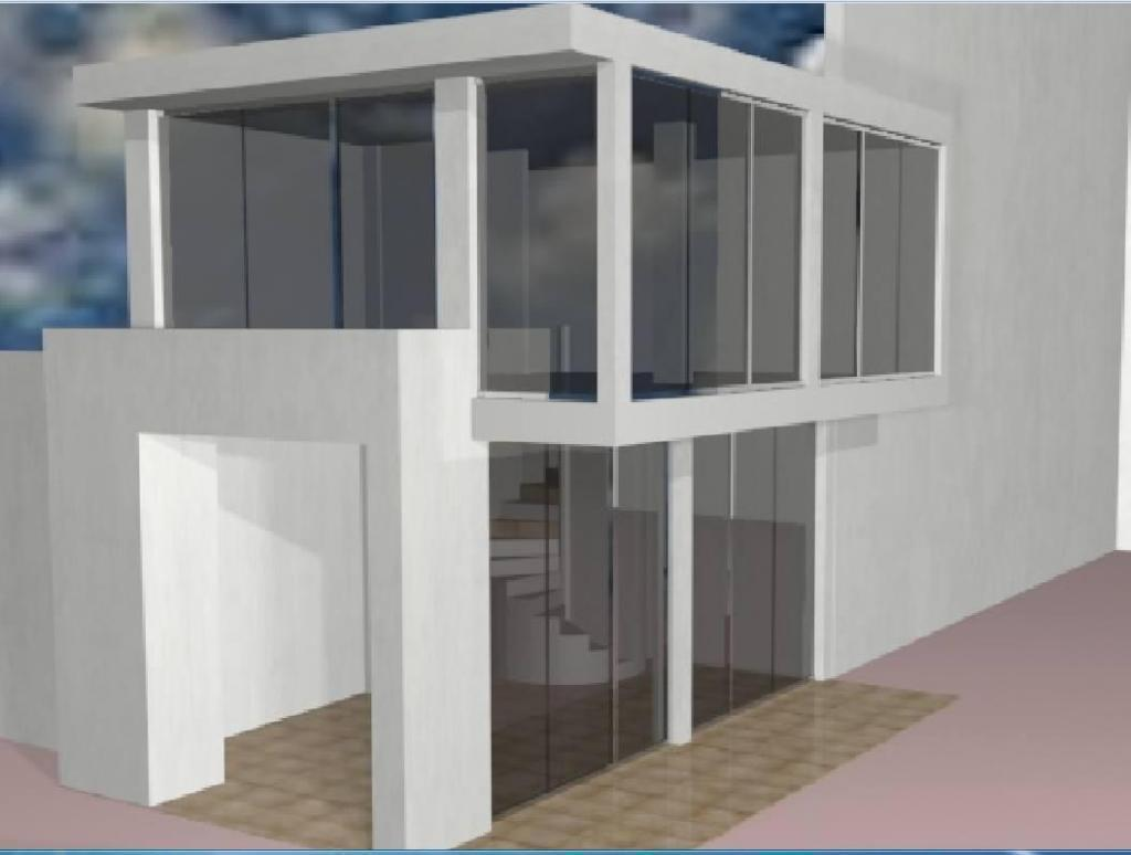 ARRIENDO LOCAL 2 pisos PLENO CENTRO PASTO CRA. 24 con calle 15 CALLE DE SAN AGUSTIN