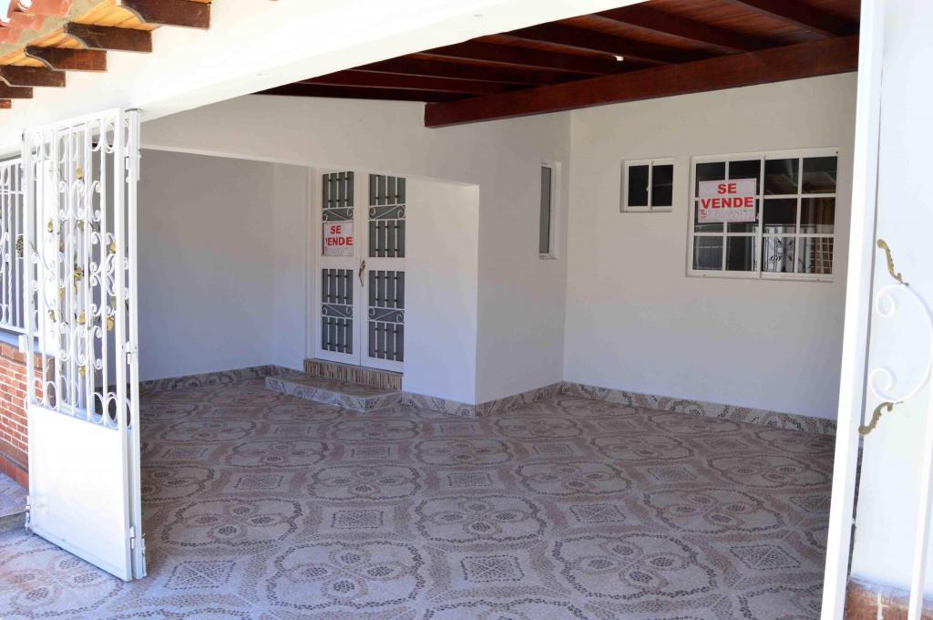 Casa Altos Del Tamarindo Se Vende