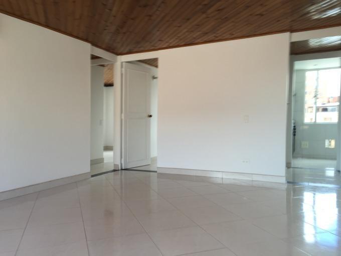 Arriendo 3 Habitaciones Bogota Norte - Brick7 Propiedad 35aa58366e4