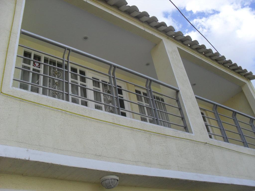 casa en villa del río 4 alcobas,balcón,garaje doble
