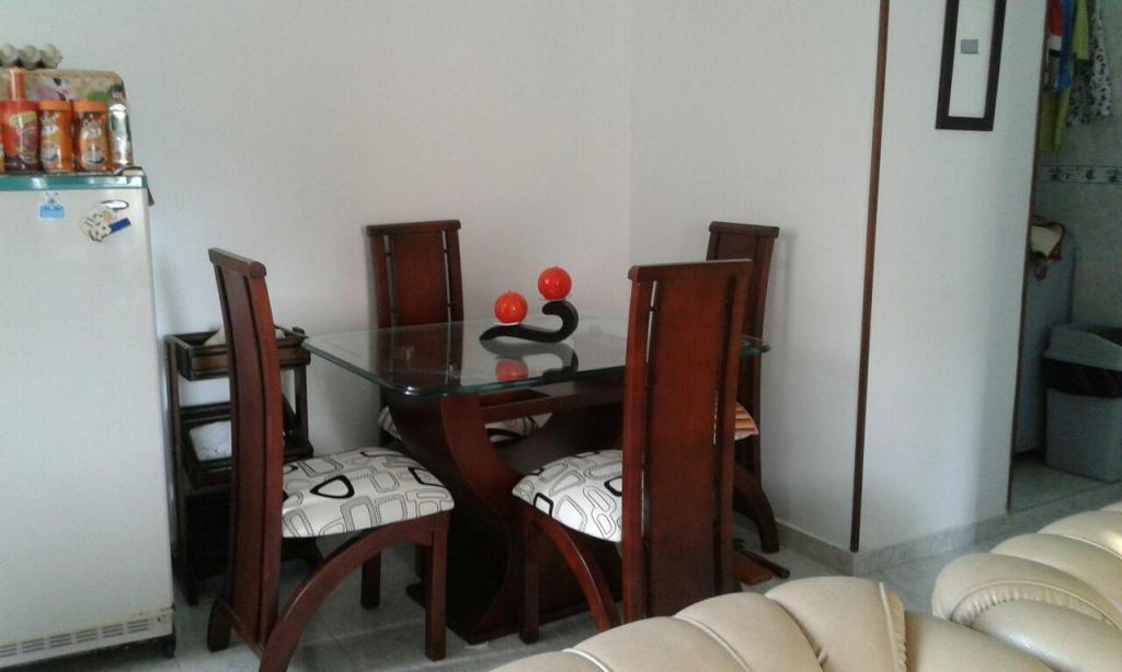 apartamento fusagasuga
