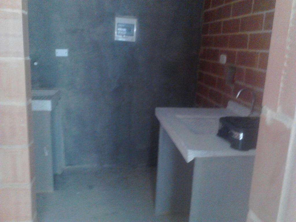 Soacha Zona Verde Brick7 Propiedad # Lavado De Muebles Soacha