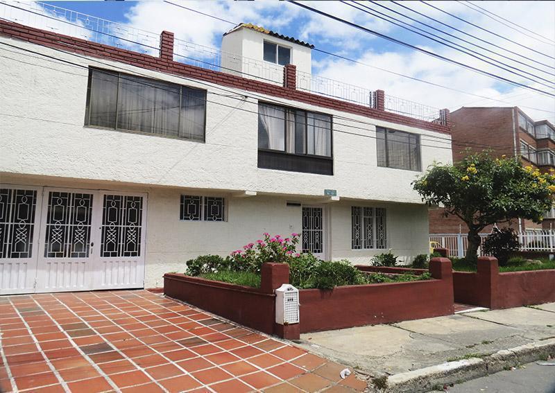 Vivienda usada bogota brick7 propiedad for Apartamentos en arriendo bogota ciudad jardin sur