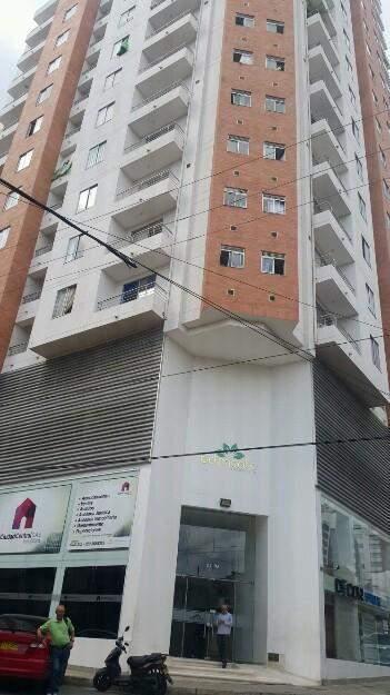Apartamento en Venta, Excelente ubicación y Estado