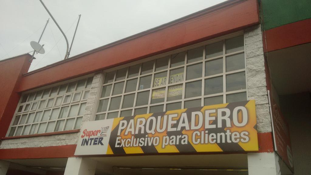 LOCAL OFICINAS, CENTROS DE ESTUDIO
