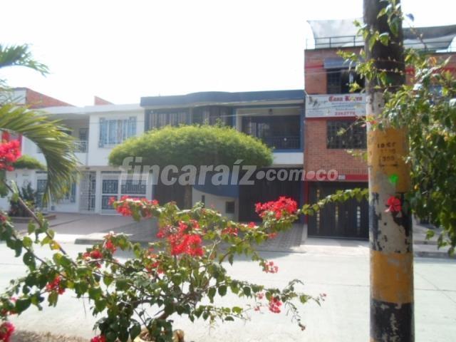 Vendo Casa en , B/ Nuevo Fátima