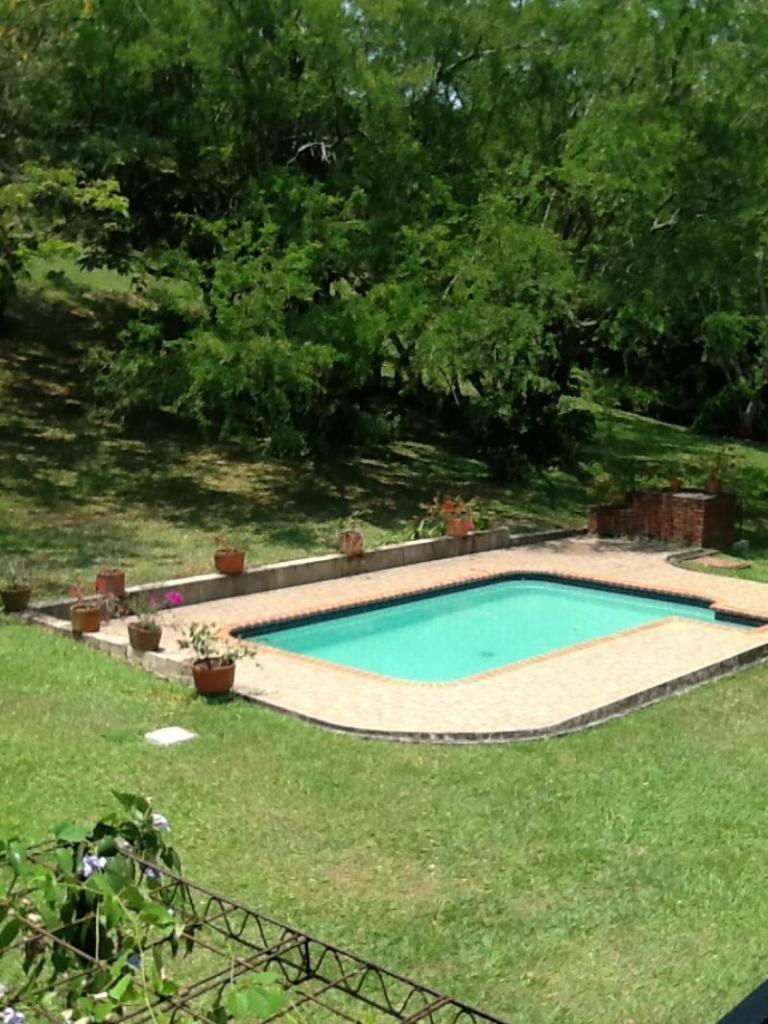 Cod. ABINP20600 Casa Condominio En Arriendo En  Arroyohondo