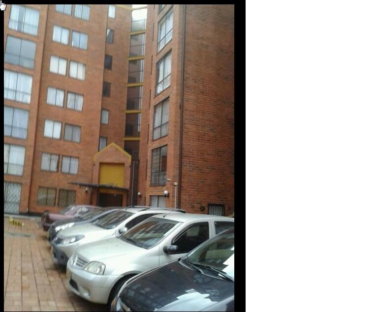alamos norte diagonal centro cial diverplaza conjunto cerrado primer piso  con azotea 4fd82fcc3d9