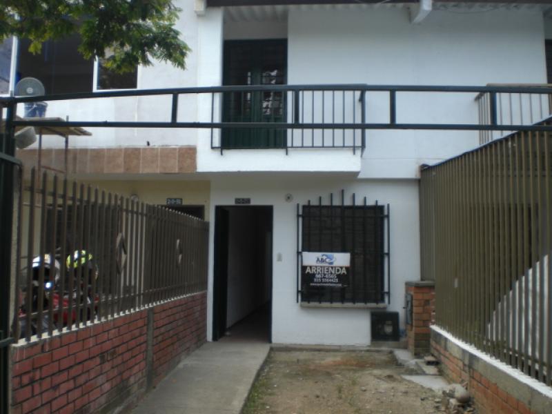 c159387b17dc7 ABAYC1233 Casa En Arriendo En Brisas De Los Alamos