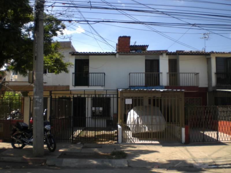 ABAYC1233 Casa En Arriendo En Brisas De Los Alamos 3e1355b3838