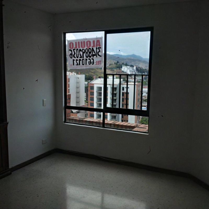Cod. ABIPA35098 Apartamento En Arriendo En  Chipichape