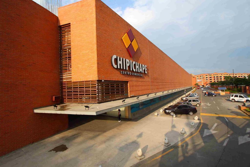 Oficina en Arriendo en Chipichape 47906