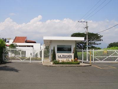 Casa en Arriendo en Oceano Verde 43987