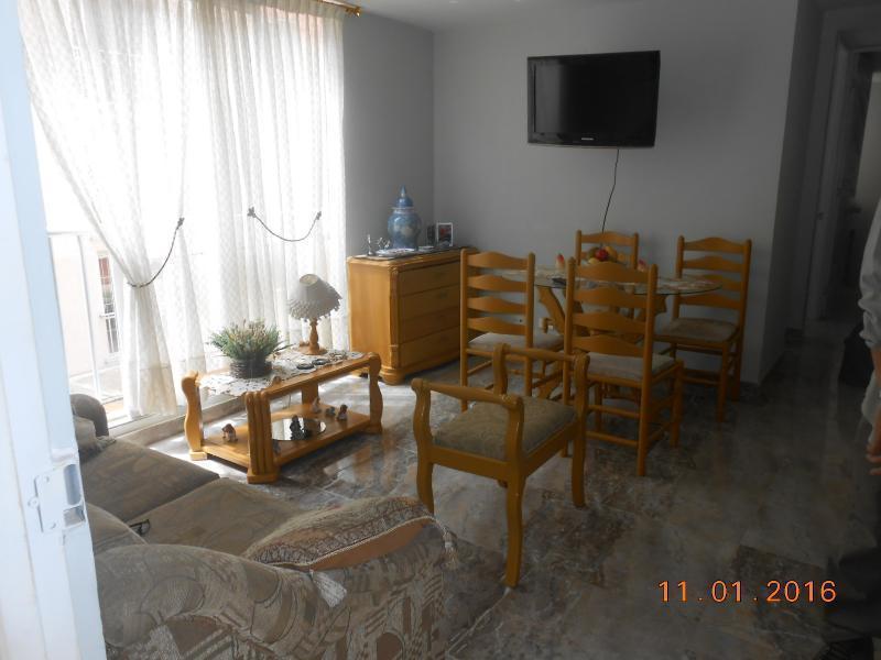 Cod. ABRBC3590 Apartamento En Arriendo En Cucuta San Luis