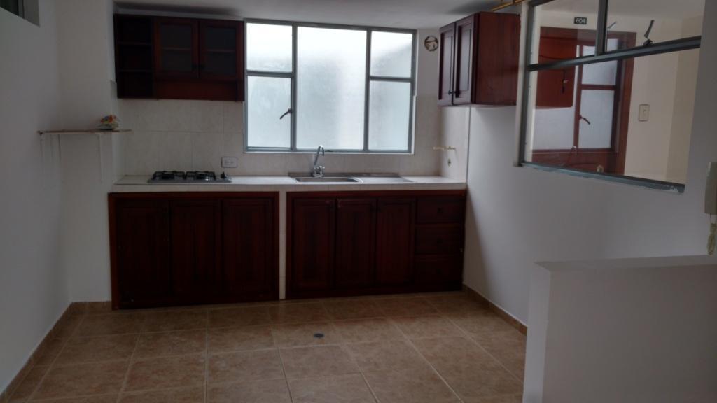 Arriendo Apartamento sector Emas