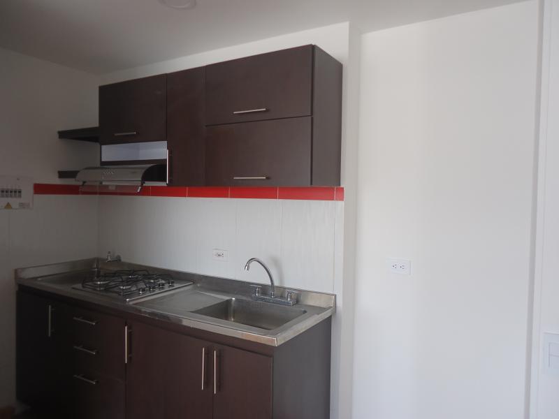 Cod. ABAPP4118 Apartamento En Arriendo En Bogota Ciudad Jardín Norte