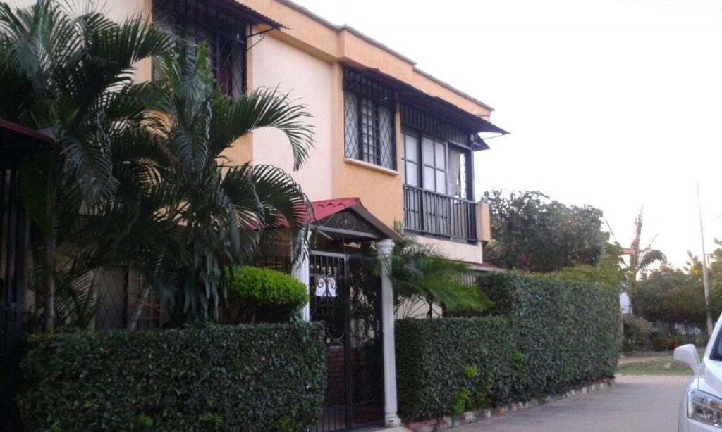 Se arrienda primer piso de casa en Álamos Norte 0330893cac0