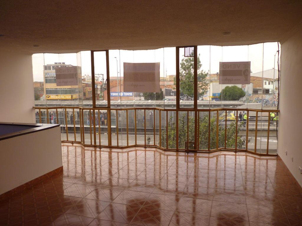 arriendo bodega oficina casa apartamento en bogota venecia alqueria cerca sevillana zona industrial puente aranda centro