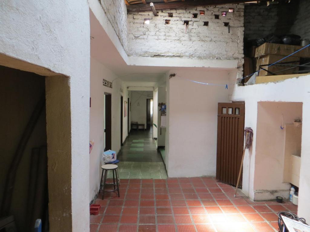 Casa en el Barrio SANTANDER PARA INVERSIÓN!