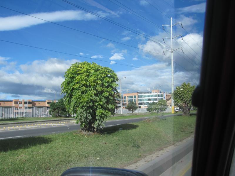 Cod. VBDOL10104127 Oficina En Venta En  Zona Franca