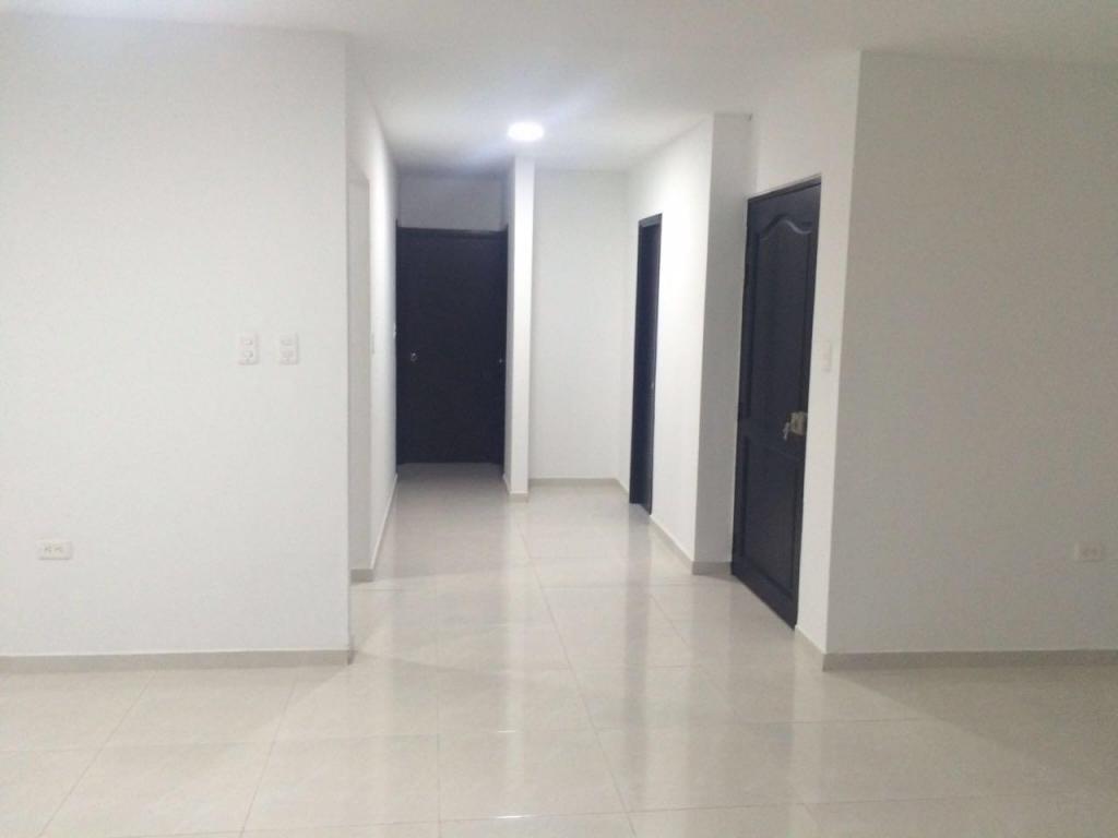 Arriendo Apartamento para uso habitacional o comercial