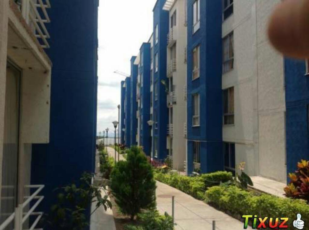 Arriendo Hermoso Apartamento 304 Cercano Rojas Pinilla2