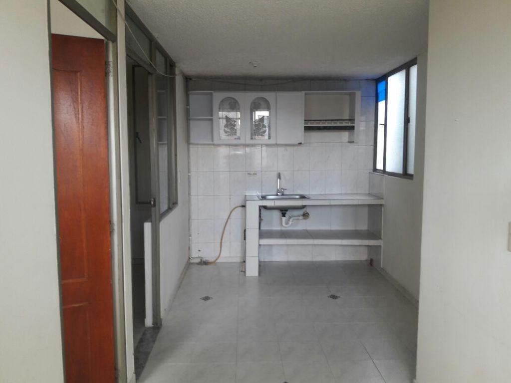 Arriendo Casa Alamos Norte Bogota - Brick7 Propiedad a25c8d2ee39