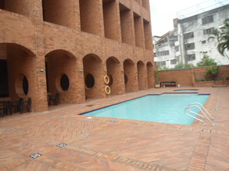 Cod. ABAYC1252 Apartamento En Arriendo En  Bellavista