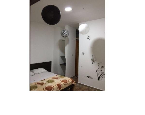 PARA NEGOCIO, HERMOSA FINCA Y HOTEL CERCA AL PARQUE DEL CAFE, QUINDIO 28.800M2