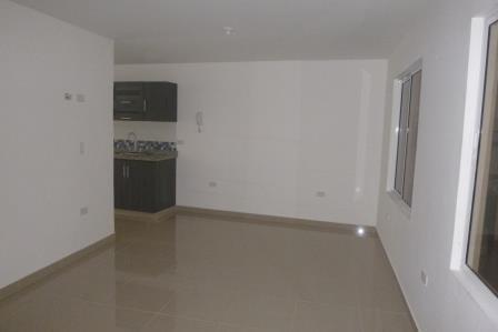 Casa en  Barrio las Mercedes Bifamiliar wasi_200093 aycsas