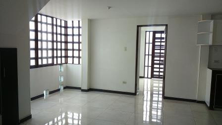 Casa En  Multifamiliar Esquinera B/Colombia wasi_214710 aycsas