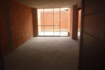 Vendo casa en  Barrio Quintas de la Italia wasi_224225 aycsas
