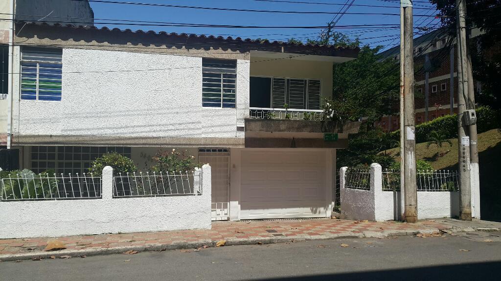 Casa Terraza Porton Brick7 Propiedad
