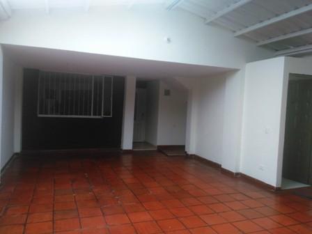 Apartamento Alamos Bogota - Brick7 Propiedad 67f664bb9eb