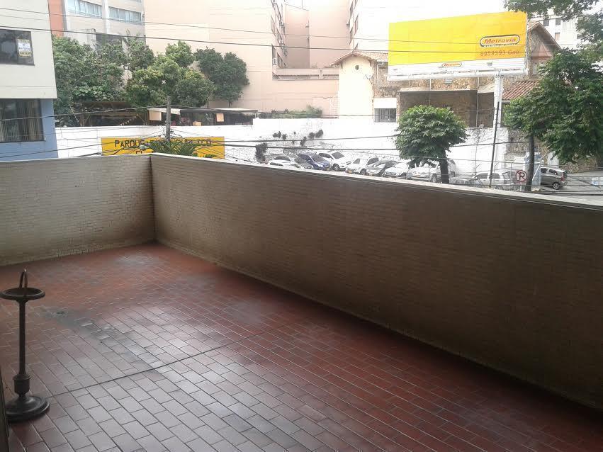 Apartamento en Arriendo en Centenario 49871