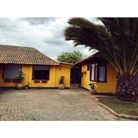 Casa en Arriendo en Vereda Bojacá 49164