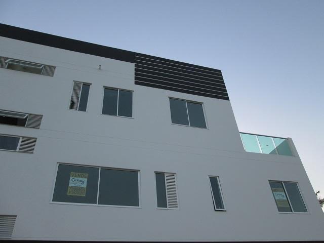 Apartamento en Venta en Primera Ensenada 35836