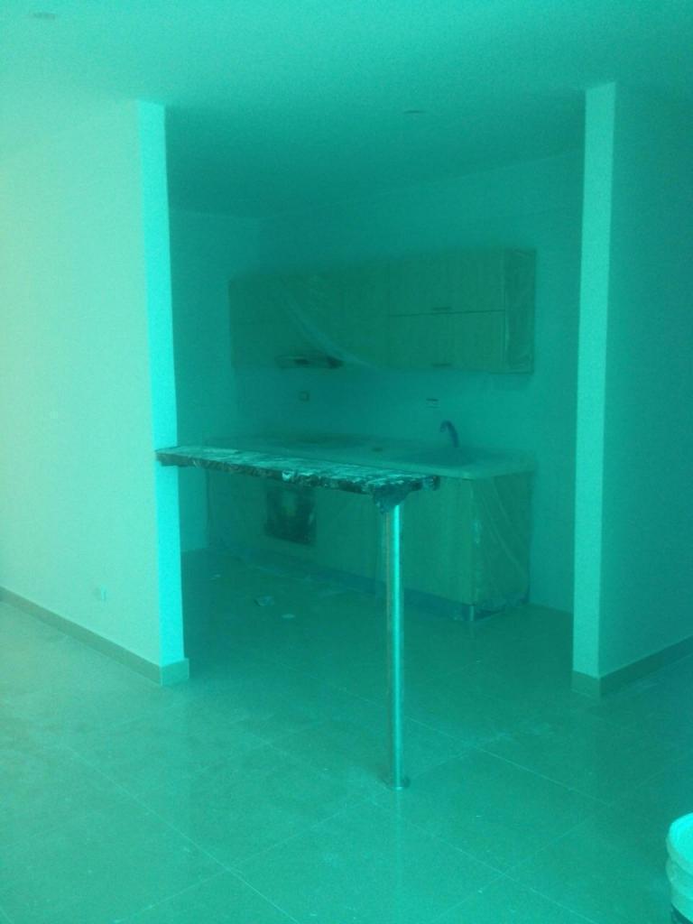 Apartamento en Venta en Primera Ensenada 41110