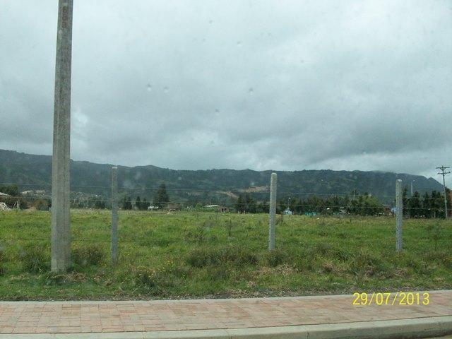 Lote en Venta en Centro 37729