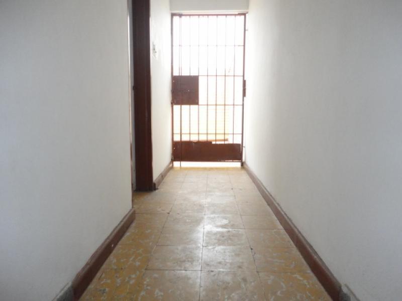 Cod. ABMTB1879 Apartamento En Arriendo En  Primitivo Crespo