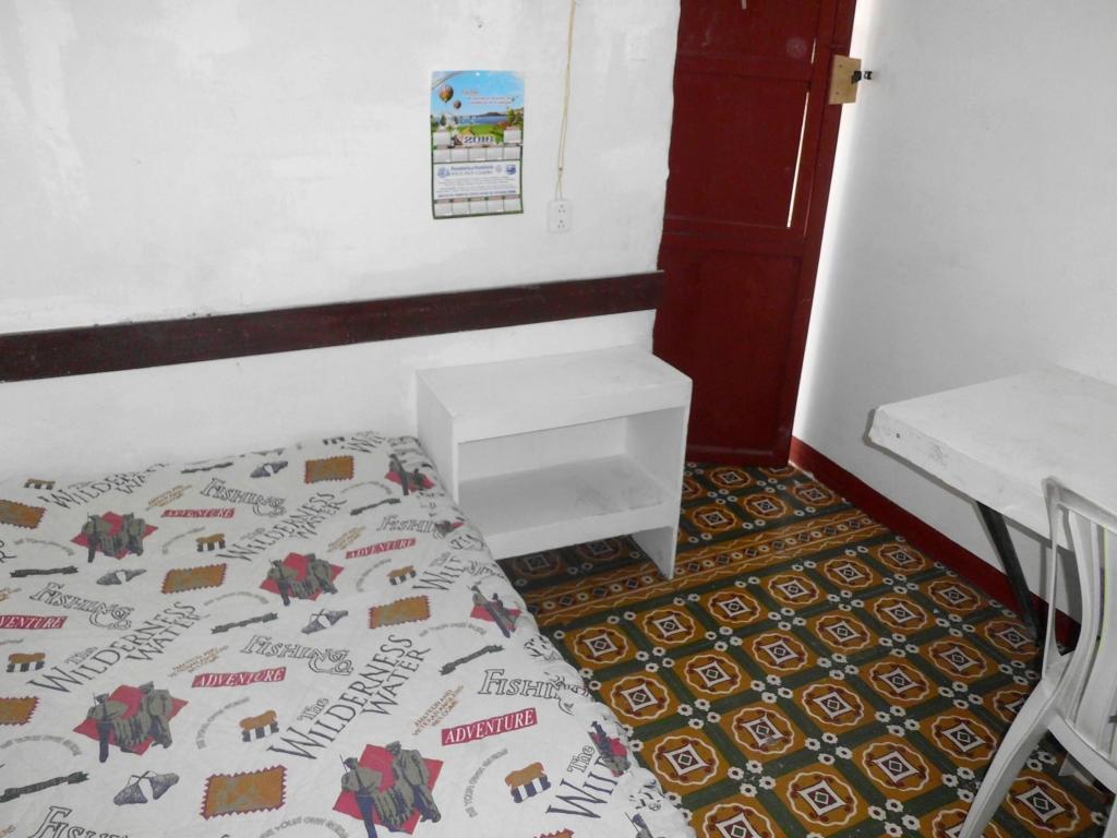 Casa 10 habitaciones popayan brick7 propiedad for Habitaciones amobladas