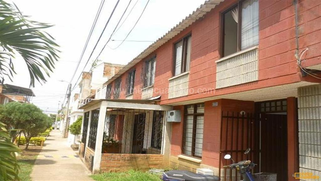 alquilo casa en el barrio morichal sector 1 directo con el dueño